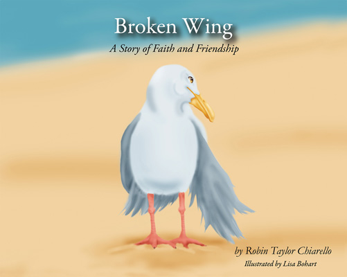 broken-wing-book