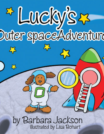luck-space-book