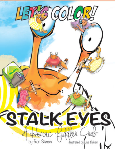 stalk-eyes-color
